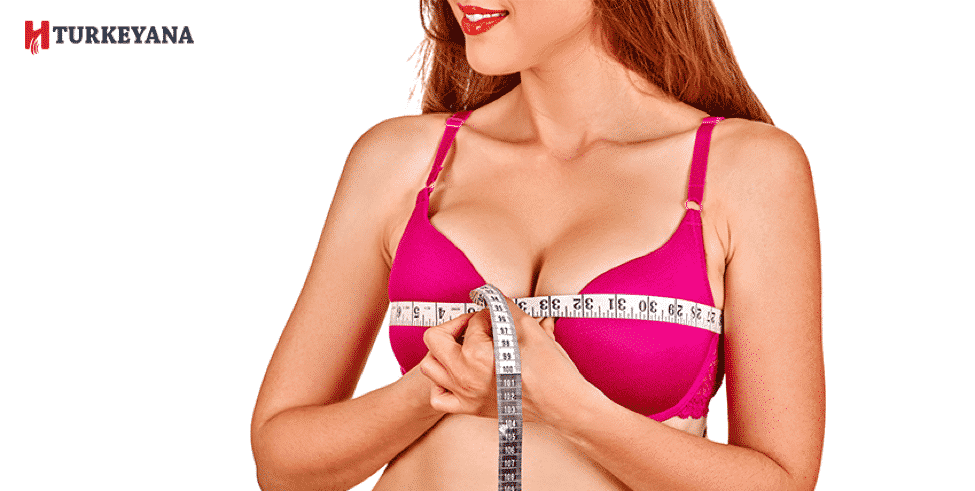 Breast Augmentation methods, features and cost