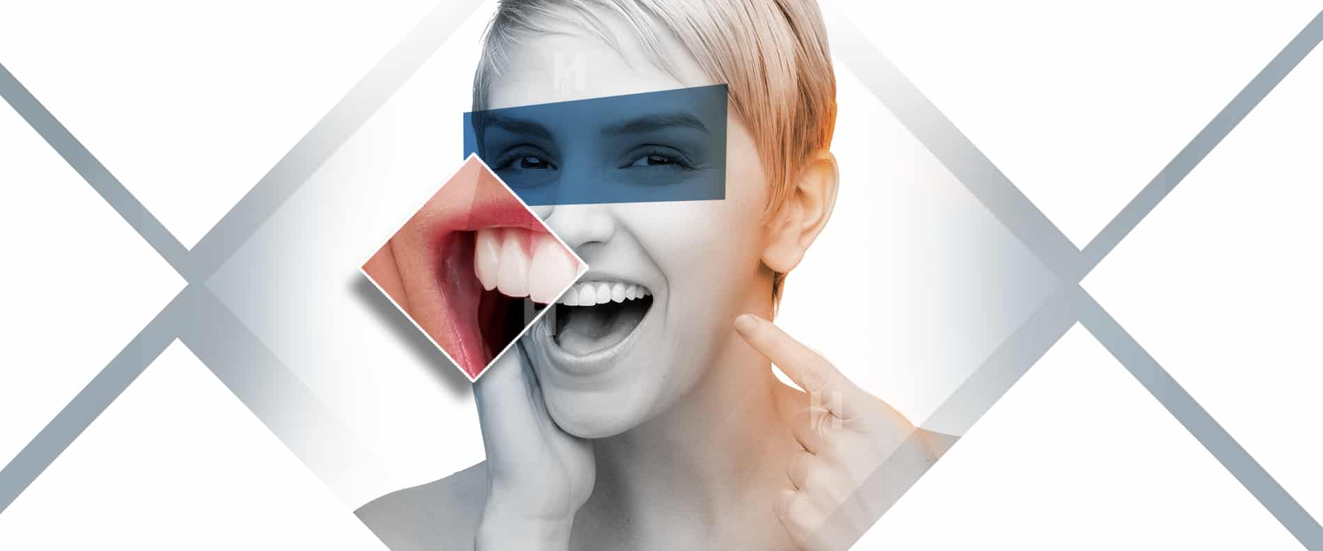 Cosmetic Dentistry, Turkeyana Clinic