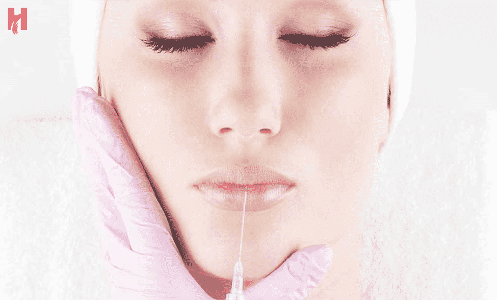 Face Injection benefits, disadvantage, cost and more