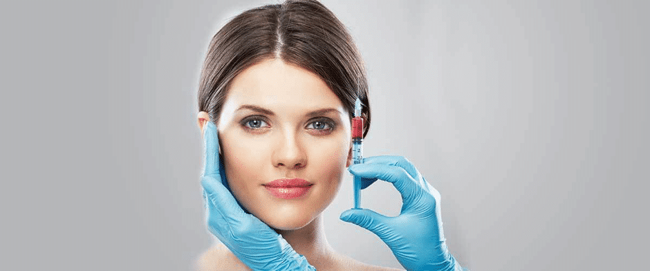 Mesotherapy for hair disadvantage