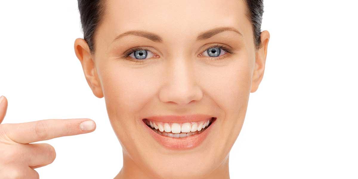 L'importance des implants dentaires dans le remplacement de la dent manquante
