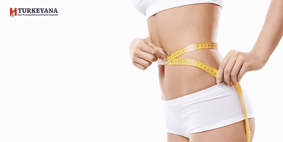 Tummy Tuck Surgery All What You Need to Know