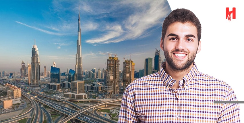 Hair transplantation in Dubai, Its Cost, Benefits, and More