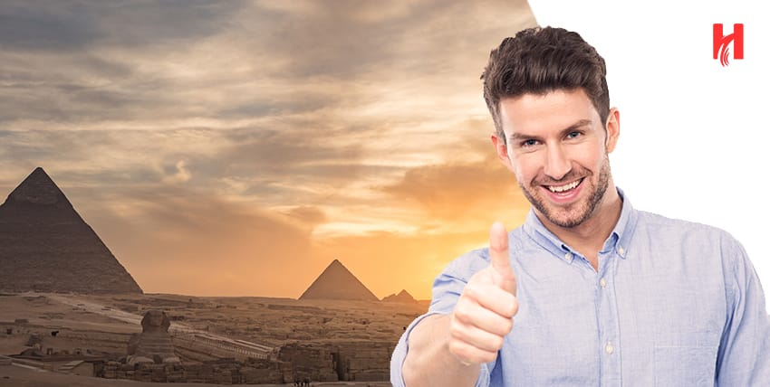 Hair Transplantation in Egypt Benefits and Cost