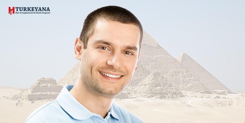 تركيب الاسنان الثابتة في مصر كيف يتم وهل تركيا افضل ؟