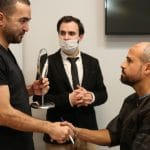 A Guide to Hair Transplant in Turkey 2020