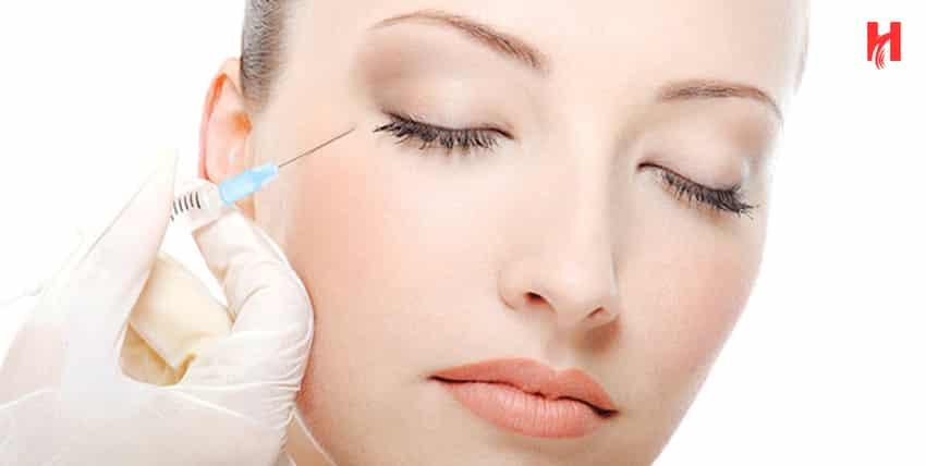 Benefici del collagene, suo utilizzo e altro ancora