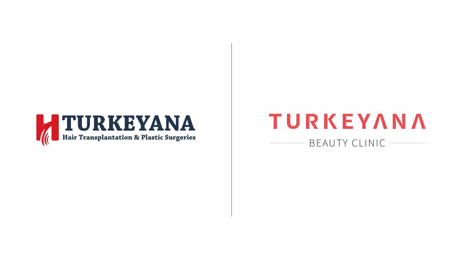 """Die Geschichte Hinter Dem Logo """"TURKEYANA 2020"""""""